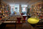 Leseempfehlungen bei Prosa:  Sophie Weigand und Katrin Bietz stellen Bücher vor
