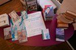 Große Kiesau Literaturnacht am 29.02. 2020 – Vorverkauf bei uns!